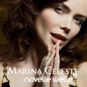 Novelle welle von Marina Celeste