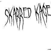 Obstructed Thought by Skarred Kage