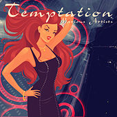 Temptation by Various Artists