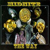 The Way by Midnite
