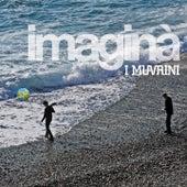 Imaginà by I Muvrini