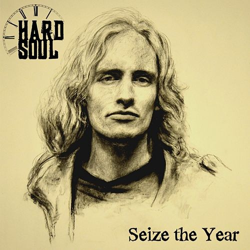 Seize the Year by Hardsoul