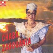 Haloua by Chaba Zahouania