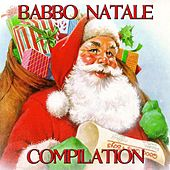 Babbo Natale Compilation by Various Artists