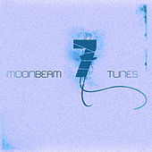 Moonbeam Tunes Volume 7 by Various Artists