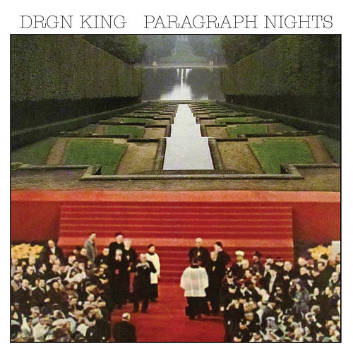 Paragraph Nights by Drgn King