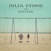 Justine by Angus & Julia Stone