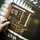 In Focus? by Shugo Tokumaru