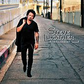Transition by Steve Lukather