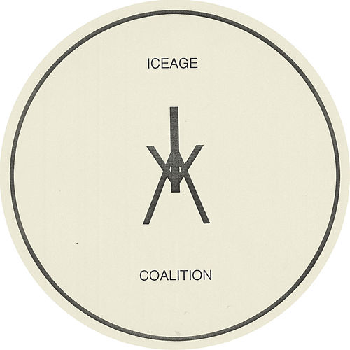 Coalition by Iceage