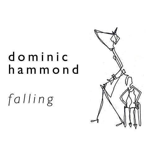 Falling by Dominic Hammond