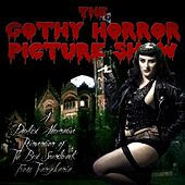 The Gothy Horror Picture Show by Various Artists