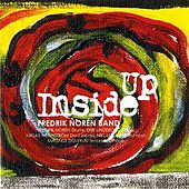 Inside Up by Fredrik Norén Band
