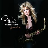 Groove With Me by Paula Atherton