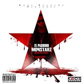 Monstarz by El Padrino