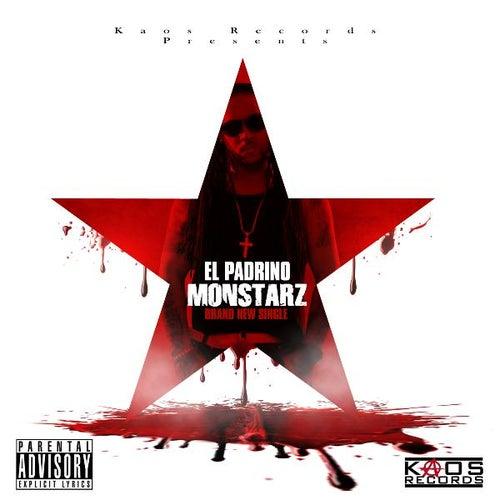 Monstarz by El Padrino