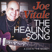 The Healing Song by Joe Vitale
