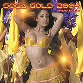 Soca Gold 2004 by Various Artists