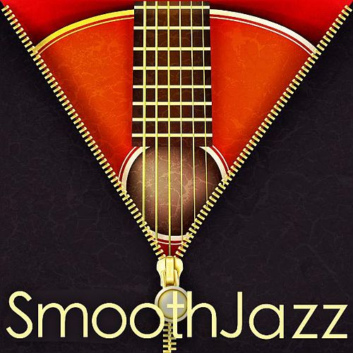 Saxaphone - Smooth Jazz by Romantic Saxaphone Music