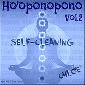 Ho'oponopono, Vol. 2 (Self-Cleaning) by Chloé