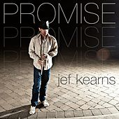 Promise by Jef Kearns