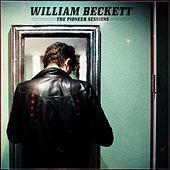 The Pioneer Sessions by William Beckett