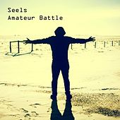 Amateur Battle by Seels