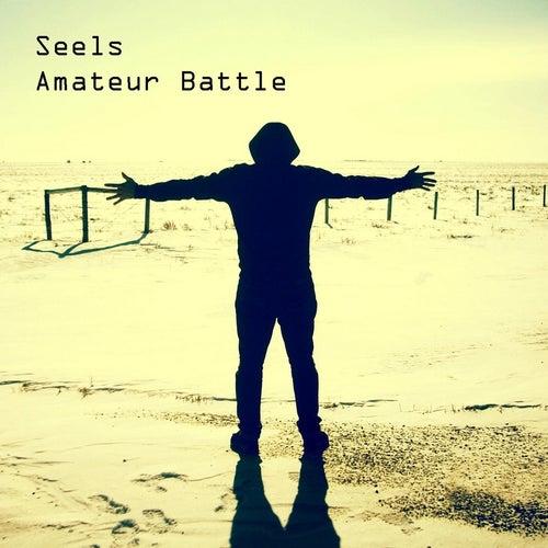 Amateur Battle by Seels
