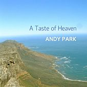 A Taste of Heaven by Andy Park