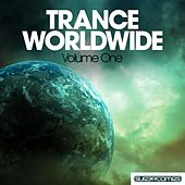 Trance Worldwide Vol. One - EP by Various Artists