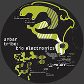 Bio Electronics by Urban Tribe