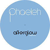 Afterglow by Phaeleh