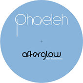 Afterglow (Akira Kiteshi Remix) / Low by Phaeleh
