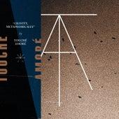 Touché Amoré / Pianos Become The Teeth Split by Touché Amoré