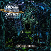 Dingir by Rings of Saturn
