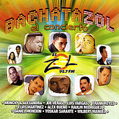 BachataZol by Various Artists