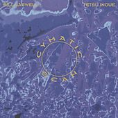 Cymatic Scan by Bill Laswell and Tetsu Inoue