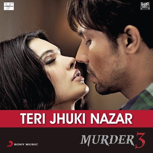Teri Jhuki Nazar by Pritam