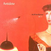 Antidote by Various Artists