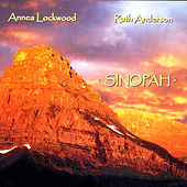 Sinopah by Annea Lockwood