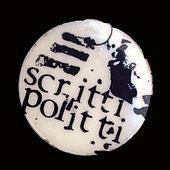 Early by Scritti Politti