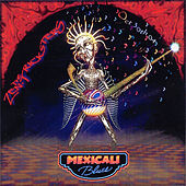 Mexicali Blues, Oct 30th, 04 by Zen Tricksters