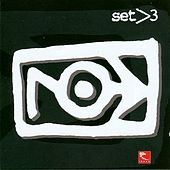 Set 3 by Various Artists