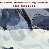 The Needles by Evan Parker