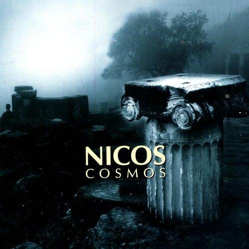 Cosmos by Nicos