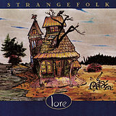 Lore by Strangefolk