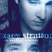 House Of Jupiter From Standing At The Edge (junior Vasquez Mix) by Casey Stratton