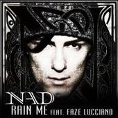 Rain Me by Nad