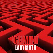 Labyrinth - Single by Various Artists