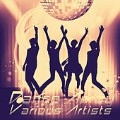 Dance Away by Various Artists